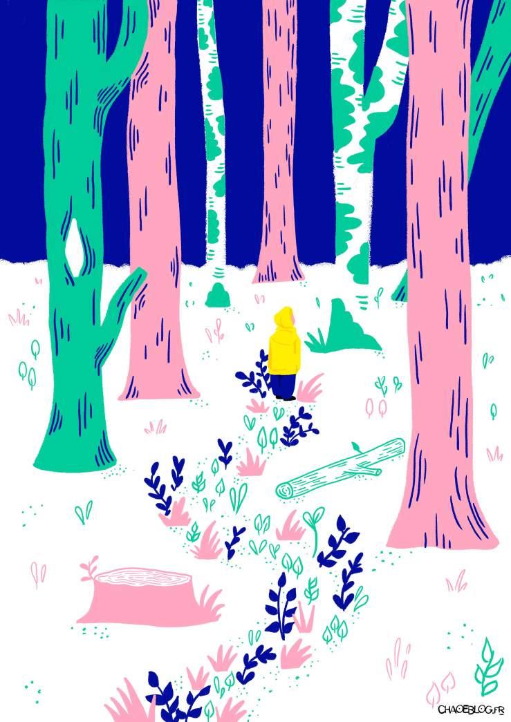 forêt-magique.jpg