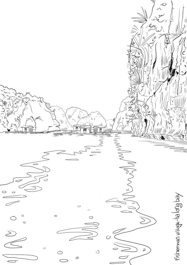 paysages3